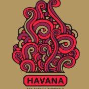 Hotel Havana 2