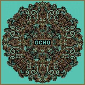Ocho at Hotel Havana