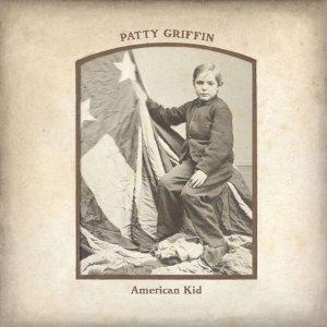 Patty Griffin - American Kid LP