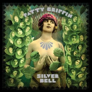 Patty Griffin - Silver Bell LP