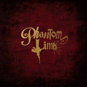 Phantom Limb LP