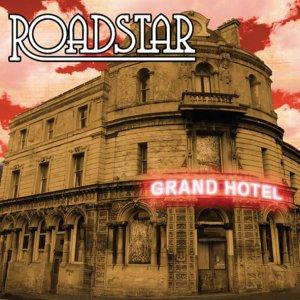 Roadstar - Grand Hotel