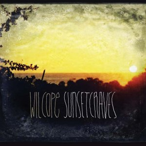 Wil Cope Sunsetcraves