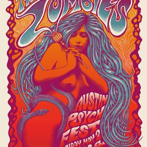 zombies final small
