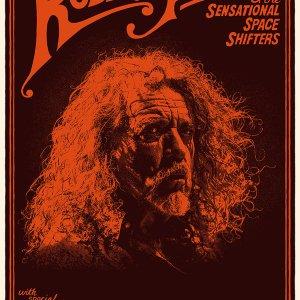 Robert Plant final 3small