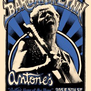 Barbara Lynn small