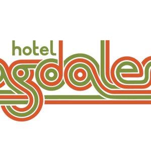 Mag logo idea 10