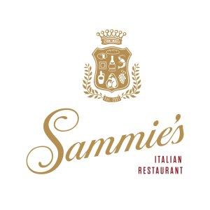 SAMMIES logo-01