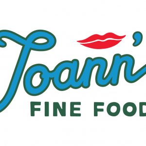 joanns022