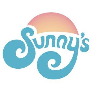 sunny's logo 01-01